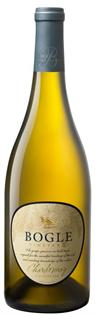 Bogle Vineyards Chardonnay 2012 750ml